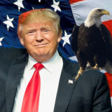Let's form the Patriot Party!
